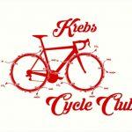 Реакции цикла Кребса