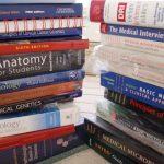 Первый курс медицинского университета: краткое руководство