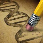 Альтерация клетки — основа патофизиологии