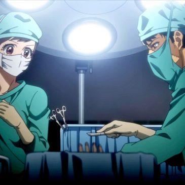 Основы общей хирургии