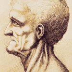 Анатомия мышц шеи, часть 1
