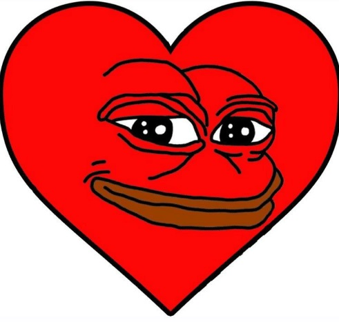 Анатомия сердца человека