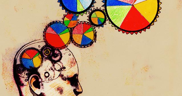 Патологии мышления. Бред