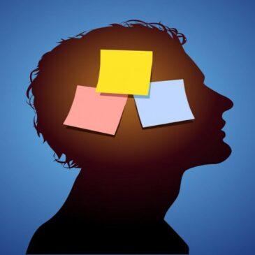 Патологии памяти в психиатрии