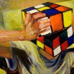Нарушения интеллекта в психиатрии