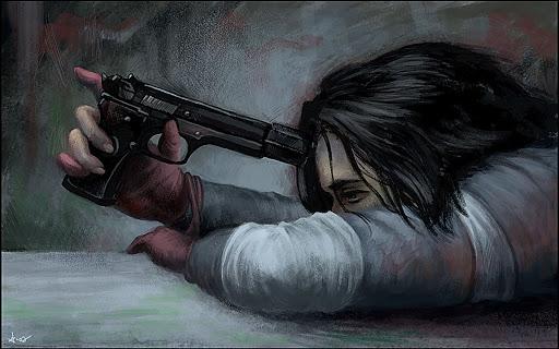 depressia_i_psihiatria