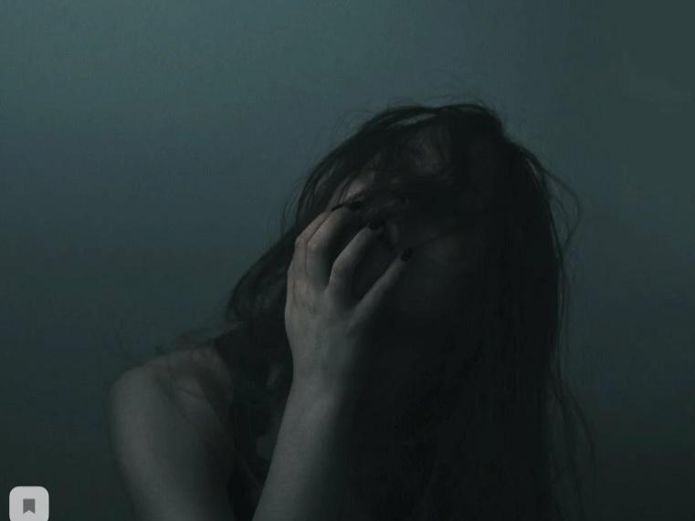 depressia_simptomy