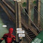 Анатомия Варолиева моста, часть 2